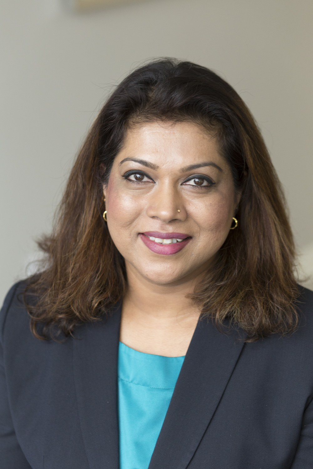 Yamuna Vamadevan profile photo