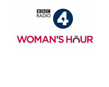 BBC Woman's Hour Featured Image