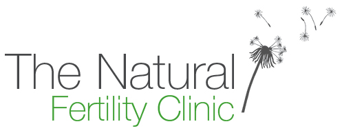 The Natural Fertility Clinic_Logo_Final_Small_WEB
