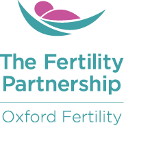 Finance and refund packages - Oxford Fertility